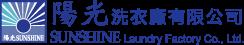 sunshine laundry logo.png