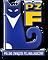 pzf_logo.png