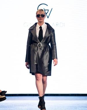 Denver Fashion Week