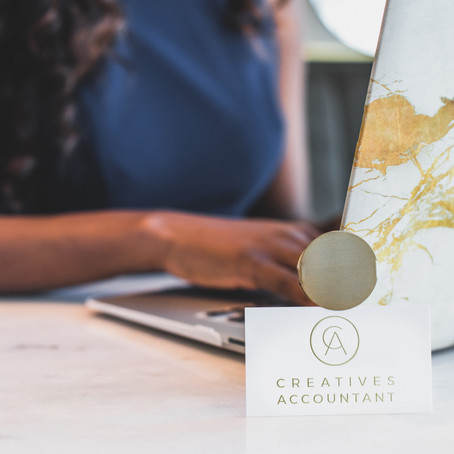 Why you should hire an accountant that understands your industry