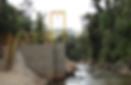 investimento hidrelétrica CGH