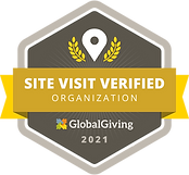 GlobalGiving Effective 2021_6.png