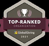 GlobalGiving Effective 2021_7.png
