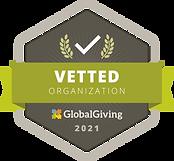 GlobalGiving Effective 2021_8.png