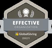 GlobalGiving Effective 2021_2.png