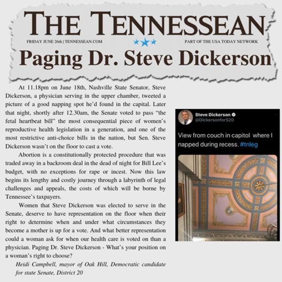 dickerson-tweet.png