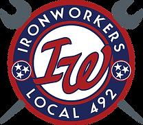 LU 492 Logo.png