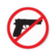 aaaaaaaaaaaaaaaaaaaaaaaban_guns_anti_gun_pacifist_classic_round_sticker-r969aebc565bf4a9ea2d720864f1