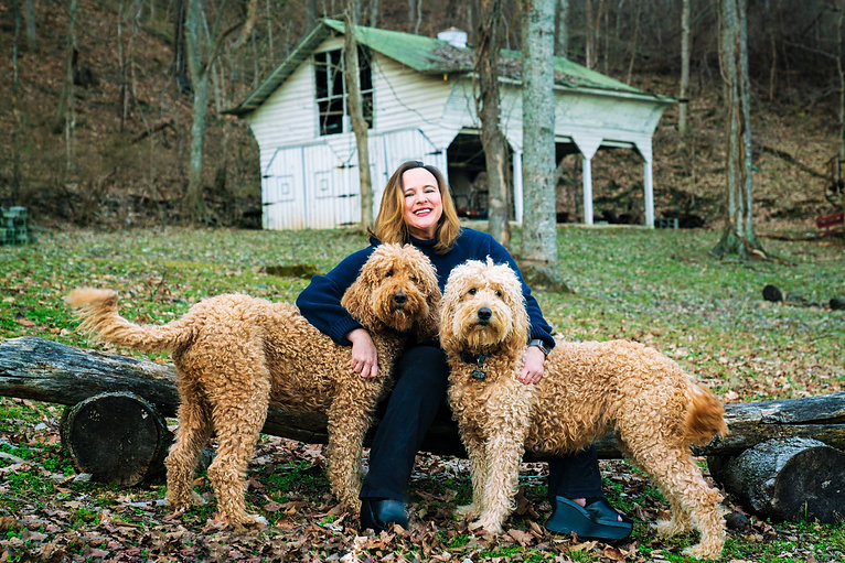 Heidi-with-dogs.jpeg