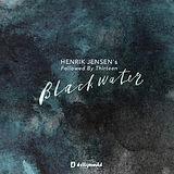 Blackwater_cover_hres.jpg