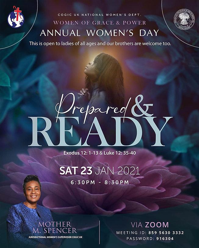 Womens Day Flyer.jpg