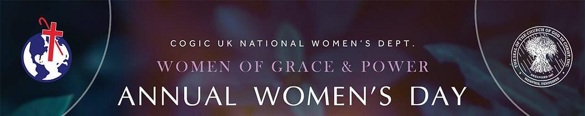 Womens Day Flyer Slider.jpg