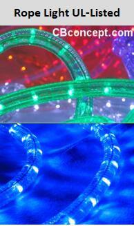 2rope light banner.jpg