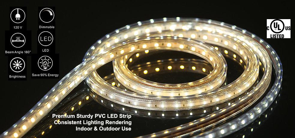 LEDstrip logo v2.jpg
