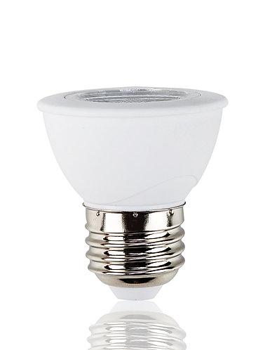UL-Listed E26 5.5W LED Bulb