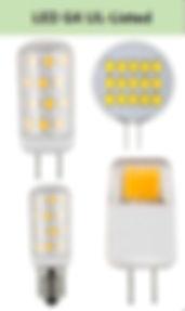 2 led g4.jpg