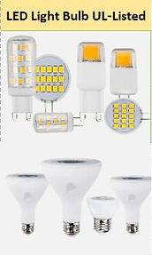 2 led ul bulb.jpg
