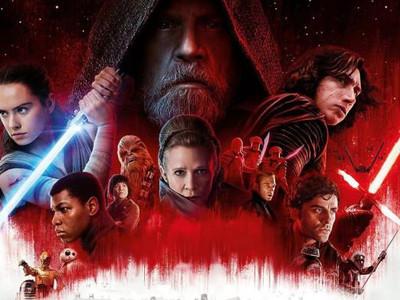 Disney adia lançamentos de Star Wars, Mulan e Avatar 2