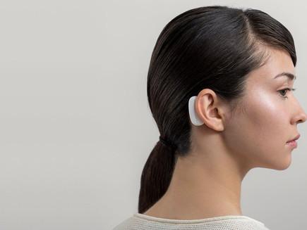 Chip da Neuralink - Promete restaurar movimentos do corpo, diz Elon Musk