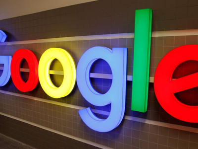 Google bloquear anúncios que deixam navegador lento