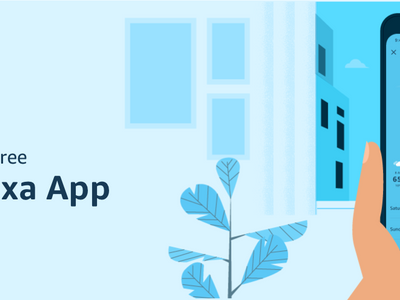 Dica de App - Alexa poderá abrir e controlar apps por voz