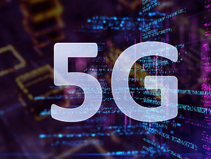 Anatel propõe otimizar espectro 5G no Brasil