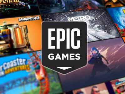 Suporte para Mods na Epic Games Stores