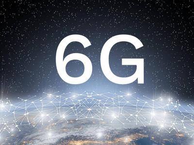 MediaTek começa a desenvolver o 6G