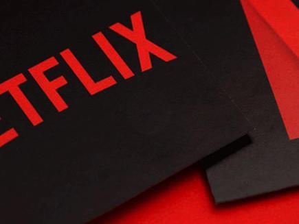 Agenda da Netflix: 25 novos títulos