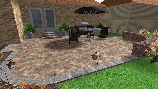 8660 Belgrove Gardens ln 1.jpg