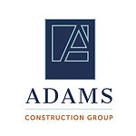 adams construction.jpg