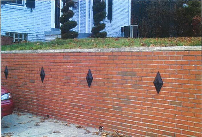 decorative-retaining-wall.png