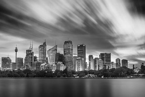 SydneyBW.jpg