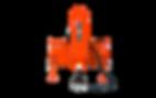 DSC08450-resized (1).png