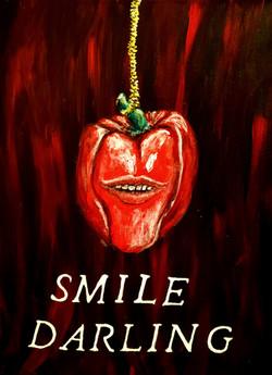 Smile Darling