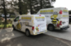 Both Vans.jpeg