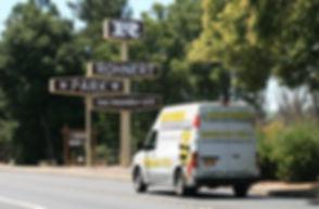 Rohnert Park, CA Plumber | Small Jobs Plumbing