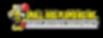 Sonoma Plumber   Small Jobs Plumbing