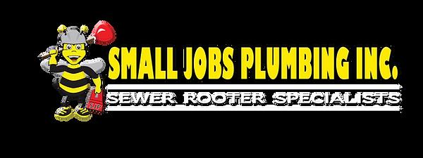 San Rafael, CA Plumber | Small Jobs Plumbing