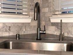 Kitchen Faucet | SJPI