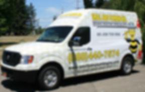 Sonoma, CA Plumber | Small Jobs Plumbing