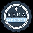 RERA_memberlogo (003).png