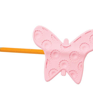 Cool Chew Butterfly