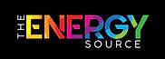 Final Energy Source Logo BlackBackground