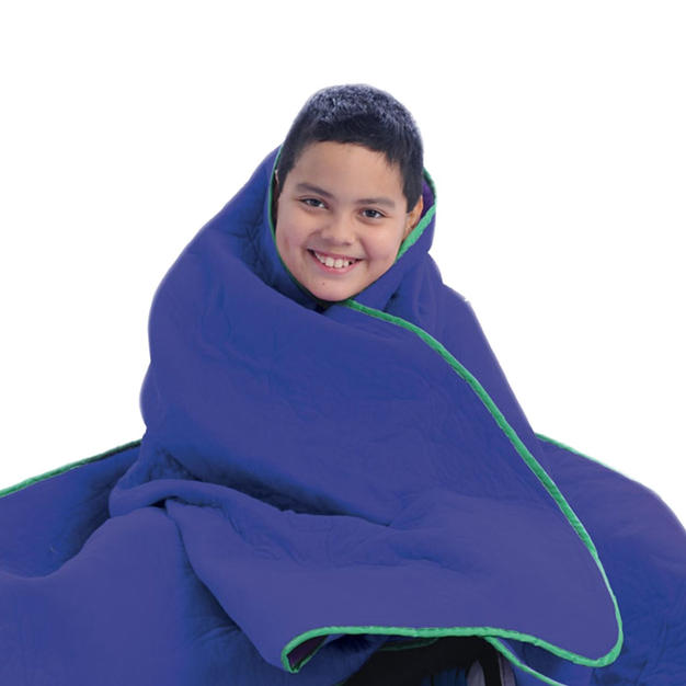 Weighted Blanket-Full Size