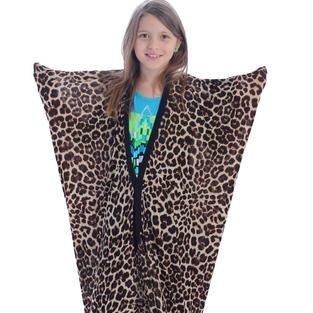 Cheetah Body Socks.jpg