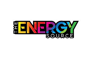 Energy-Source-Logo.png