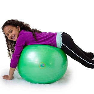 45 cm Therapy Ball