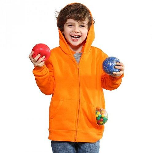 Fidget Balls - 3 Pack