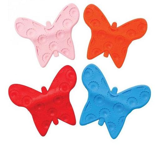 Chews Butterfly